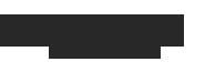 Baza Firm - Nazwa-firmy.eu
